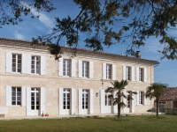 propriete-chateau-clarisse-06