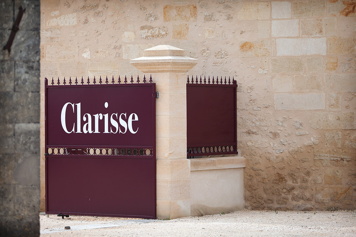 propriete-chateau-clarisse-02